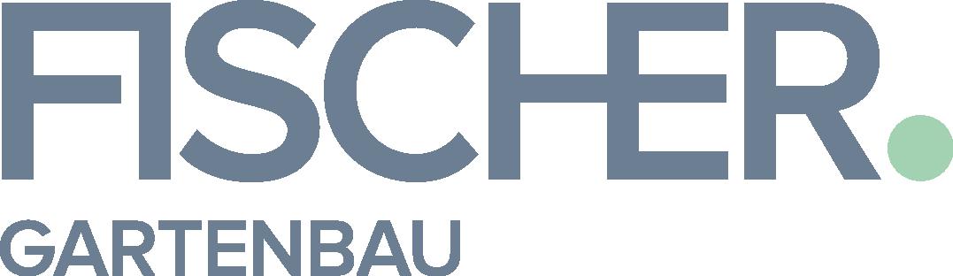 fischer-gartenbau.ch